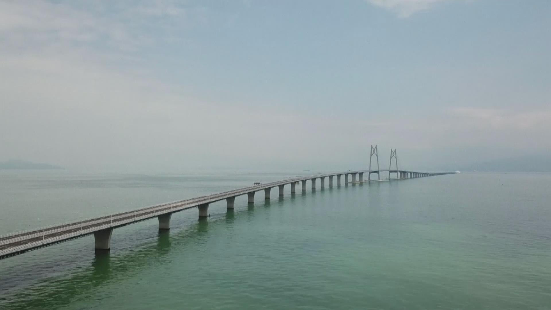 puente más largo