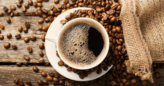 café peligro de extinción