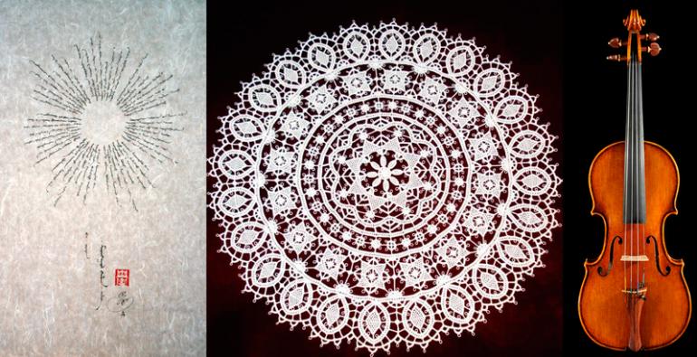 Expresiones culturales Patrimonio Cultural Inmaterial