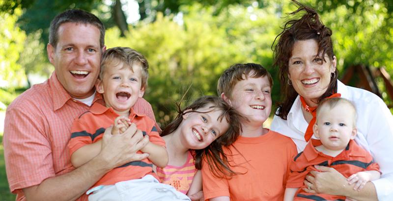 Este País Exentará De Impuestos A Mujeres Con Más De 4 Hijos