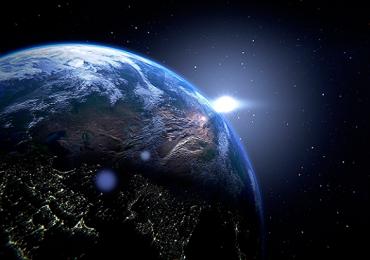 hora del planeta 30 marzo 2019 Tierra