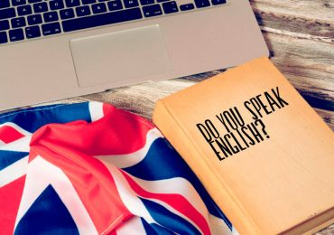Aprender inglés fácil