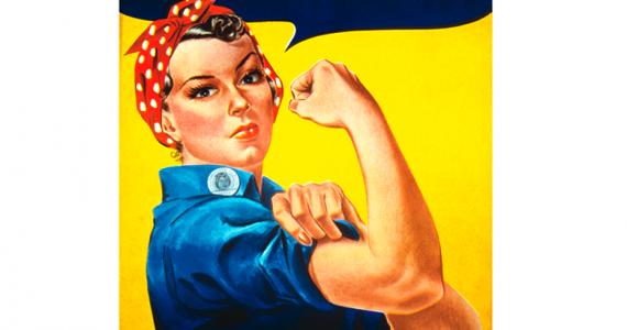 empoderamiento de las mujeres