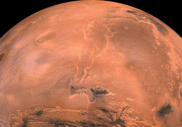 Marte InSight