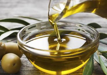 Aceite de de oliva