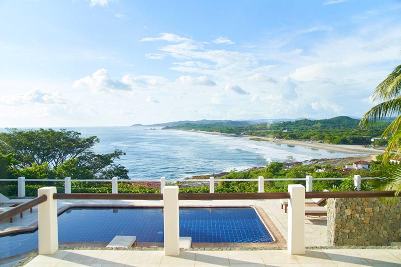Rancho Grande Hotel Nicaragua