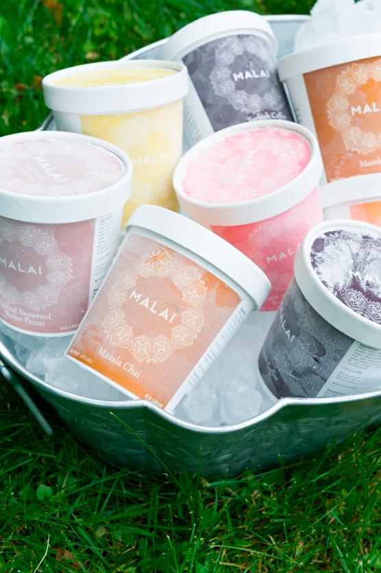 helado sabores
