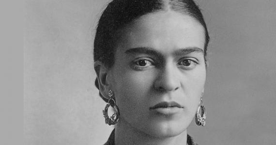 voz de Frida_Kahlo