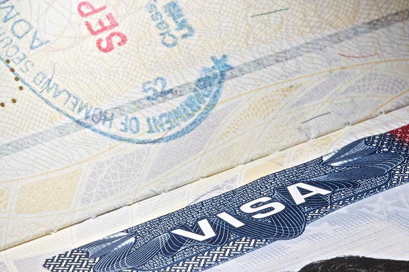 Visa Redes Sociales