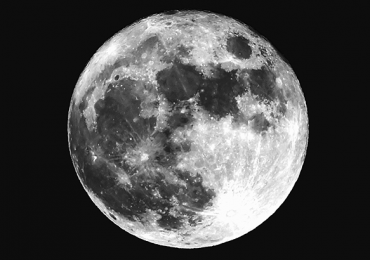 Nasa Luna Playlist