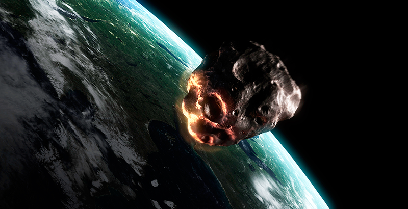 asteroide 2020 abril