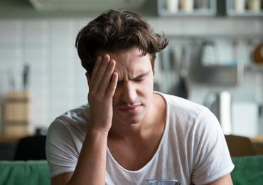 toxina botulínica migraña