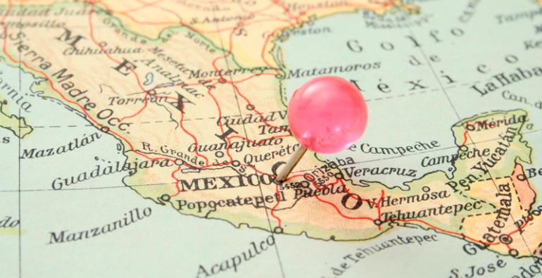 sismos Ciudad de México