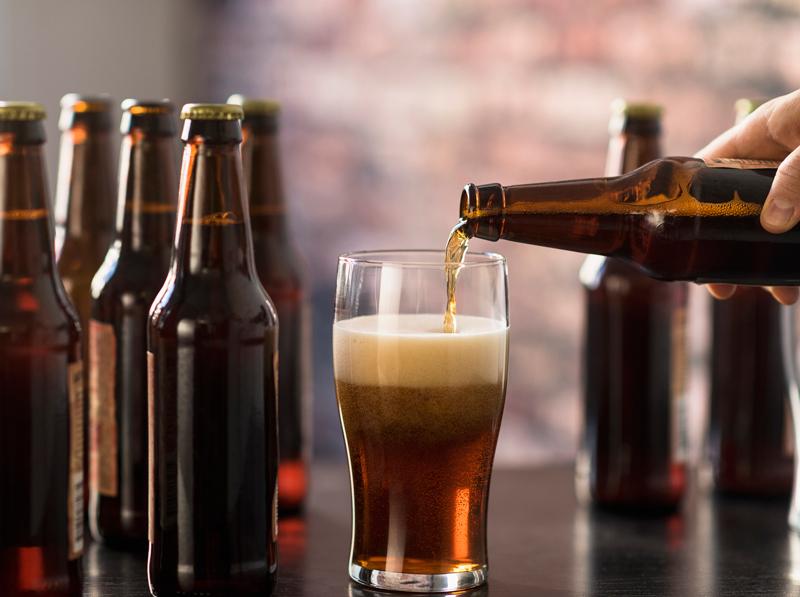 Cerveza México
