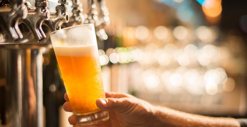 cerveza exporta