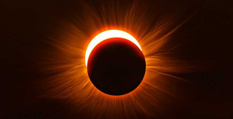eclipse 21 de agosto