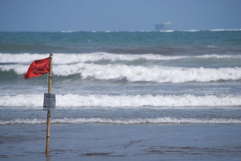 Golfo de México Veracrúz