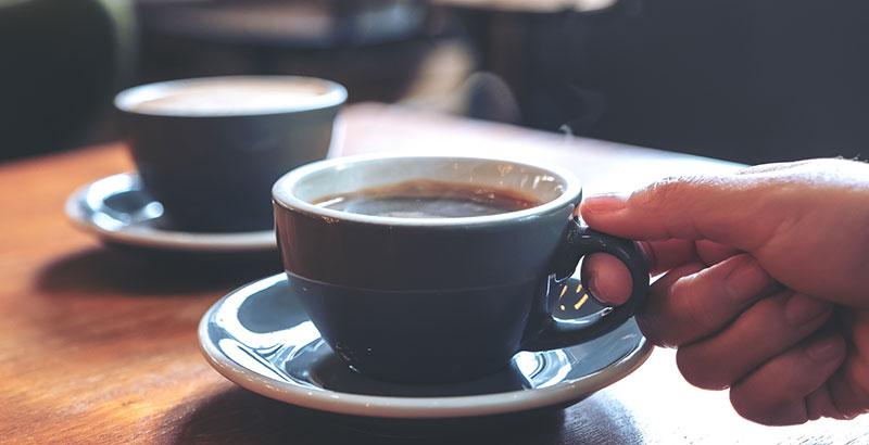 10 datos que debes saber sobre el café - National Geographic en Español