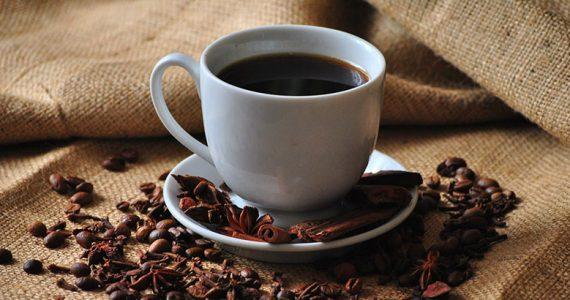 datos él café