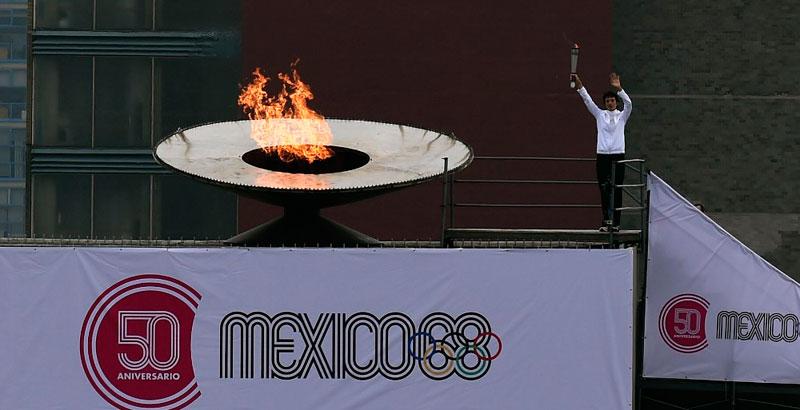 Mexico Flag MEXICALI License Plate Emblem