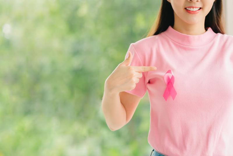 factores cáncer de mama