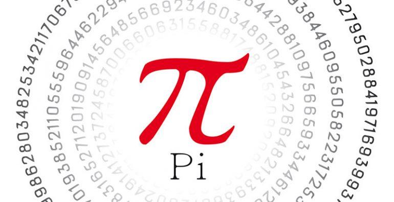 número Pi