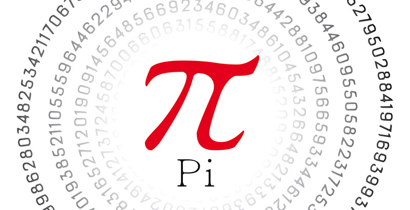 5 datos curiosos sobre el número Pi (π) - National Geographic en ...