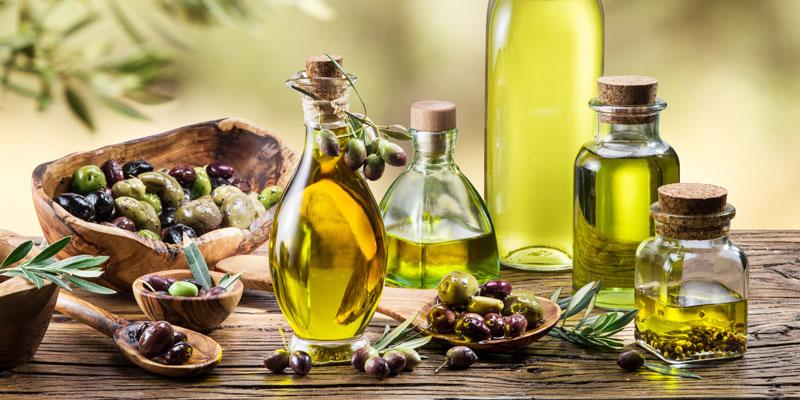 Te gustaría realizar la ruta del aceite de oliva? - National ...