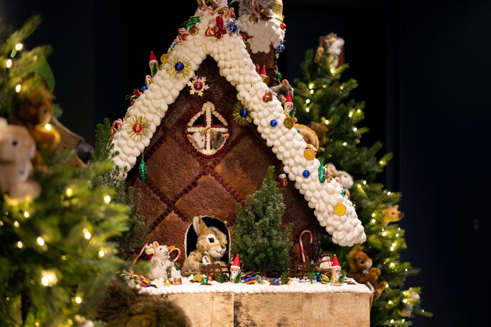 Navidad Alemania