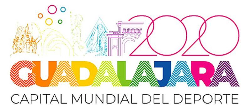 Guadalajara Capital del Deporte