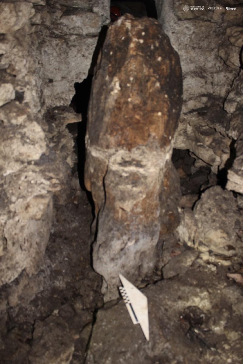 adoratorio maya