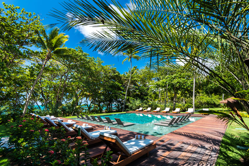 piscina Brasil