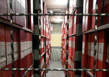Vaticano archivos Holocausto Papa Pio XII