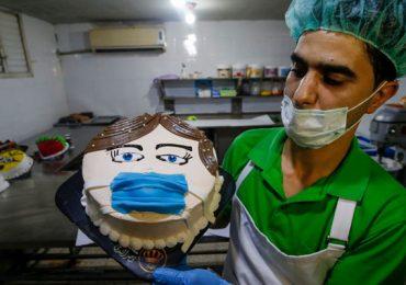 pasteles palestina