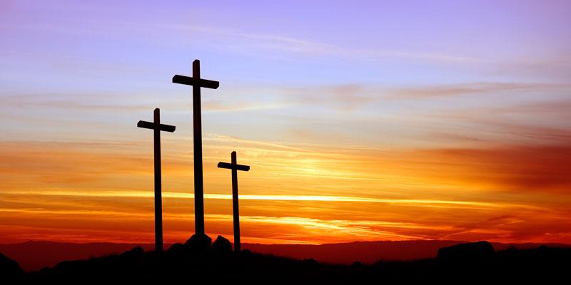 ¿Por qué cada año la Semana Santa cambia de fecha