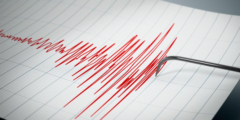 Gobierno da recomendaciones en caso de sismo durante la cuarentena ...