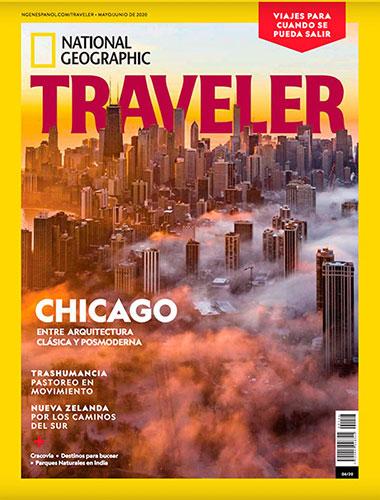 mag_traveler