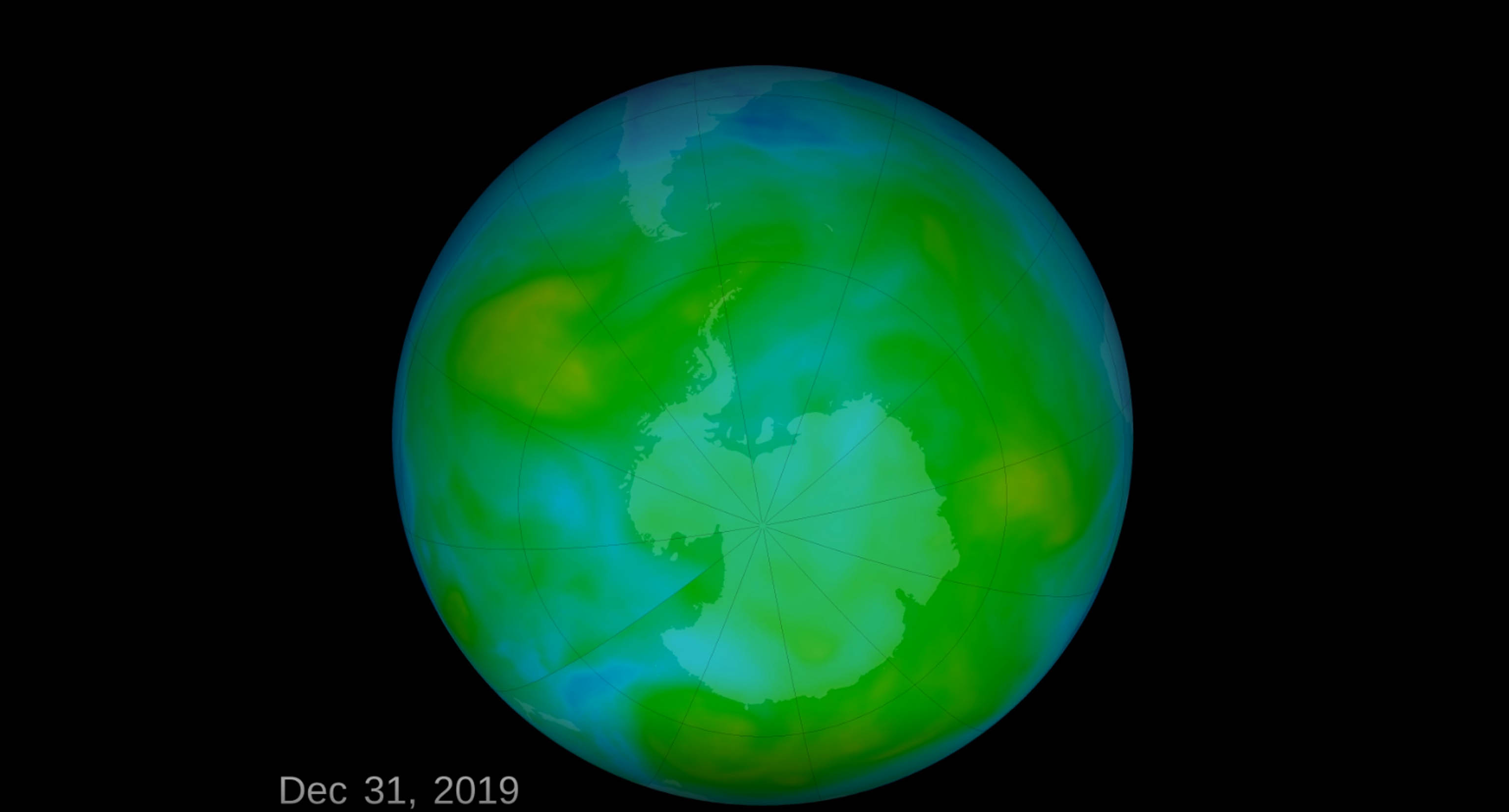 Tierra planeta sol rayos NASA