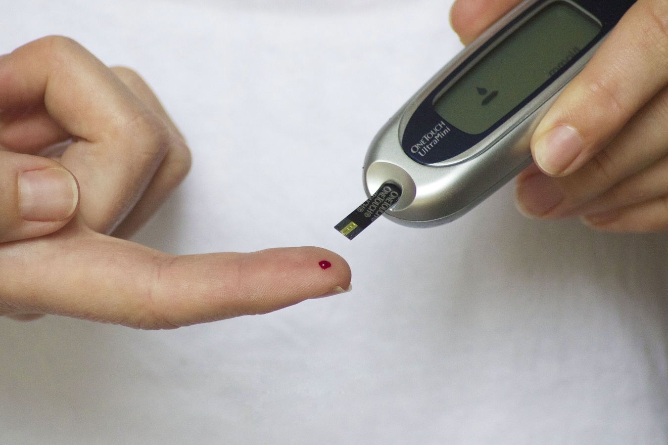 diabetes heces trasplantes fecales