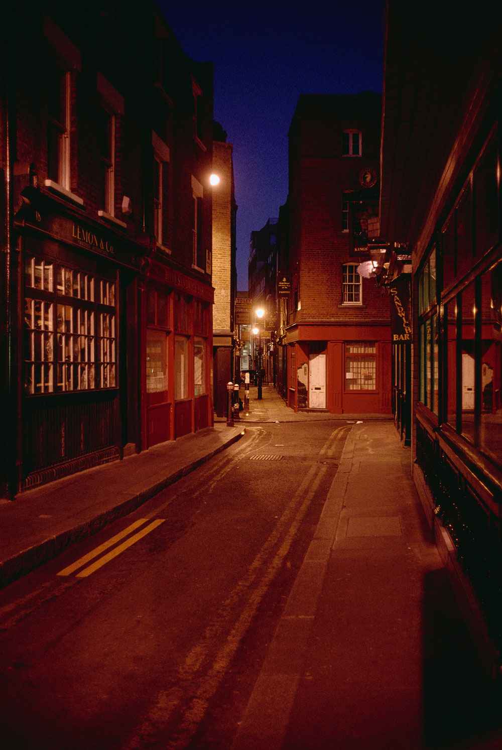 Whitechapel Jack el Destripador