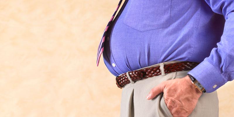obesidad trasplantes fecales heces