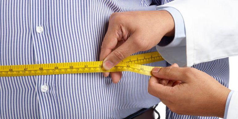 diabetes obesidad trasplantes fecales heces