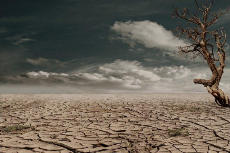 Calentamiento globla y cambio climático: Causas y consecuencias