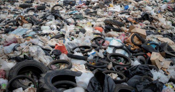 Qué son los plásticos