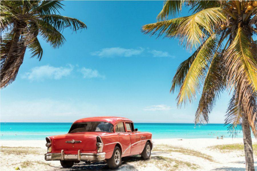 Cuánto dinero necesito para viajar a Cuba