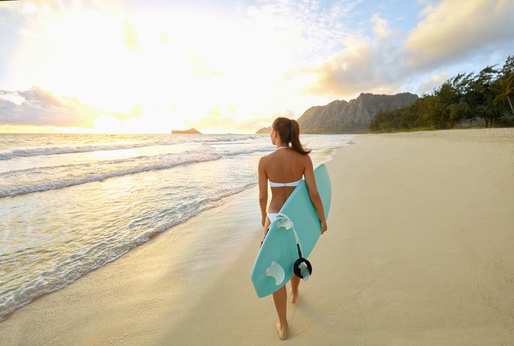 cuanto cuesta un viaje a hawaii consejos presupuesto