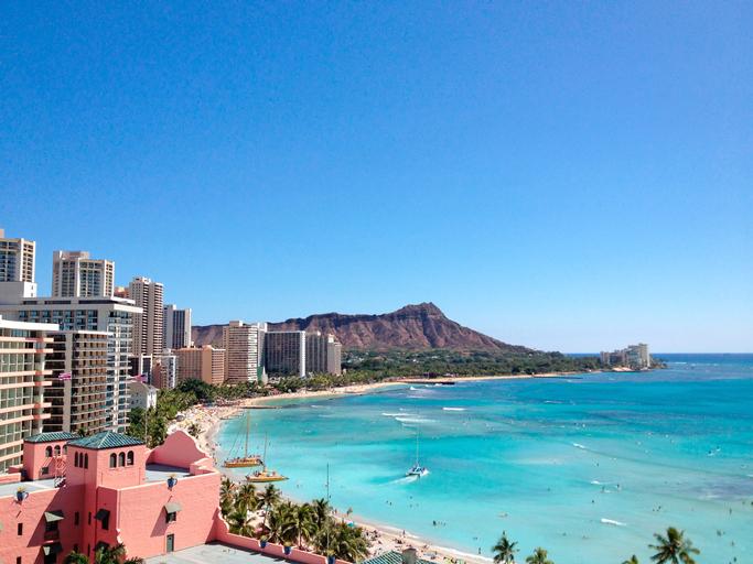 cuanto cuesta un viaje a hawaii presupuestos