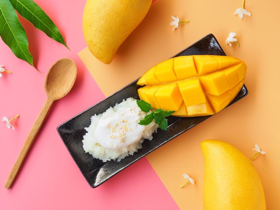 platillos del mundo comida típica de japón