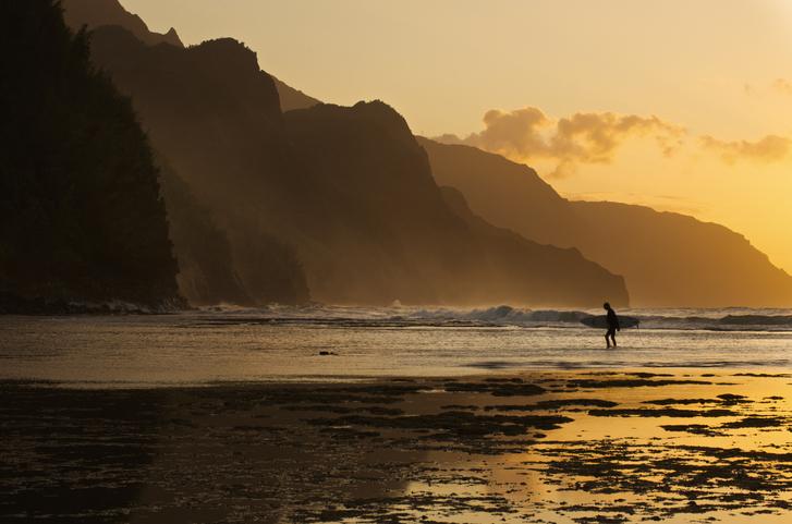 cuanto cuesta un viaje a hawaii kauai