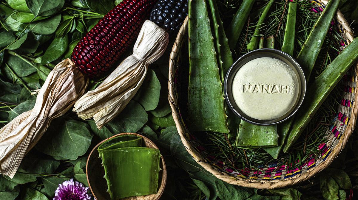 ventajas de consumir productos de belleza 'cero desperdicio'